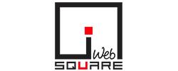 iwebsquare